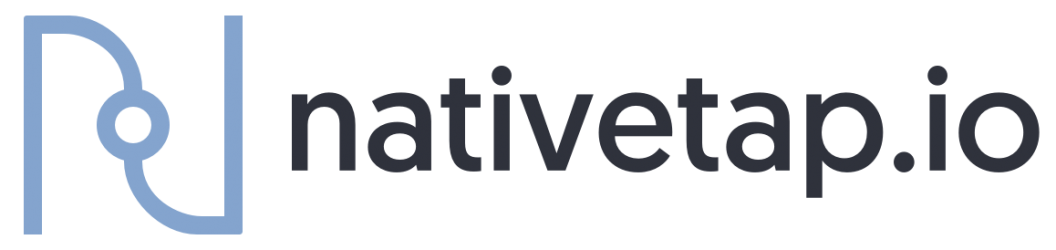 nativetap.io